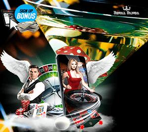 royal panda casino + signup mapleonlinecasino.net